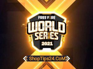FREE FIRE WORLD SERIES REWARDS CODE, TODAY REDEEM CODE-Garena free fire ffws 2021 rewards,ffws live watching rewards,ffws redeem code 30 may,redeem code for gloo wall skin, #ffws2021redeemcode, #livewatchingrewardsfreefire, #redeemcodeffws2021, redeem code ffws 2021,free fire redeem code ffws today,ffws redeem code 2021,ffws grand final reward redeem code ffws 2021 freefire,ffws redeem code,redeem code ffws today, freefire live watching reward, ffws grand final redeem code,redeem code ffws grand final,redeem code ffws 2021 matchday rewards, live watching rewards free fire,ffws 2021 redeem code,redeem code ffws 2021 spring,matchday rewards, Redeem Code FFWS 2021 Spring,FFWS 2021 Redeem Code Free Fire,FFWS 2021 Matchday Live Watching Rewards, redeem code ffws 2021 freefire,ffws redeem code,redeem code ffws today,freefire live watching reward, ffws 2021 rewards,ffws live watching rewards,ffws redeem code 30 may,redeem code for gloo wall skin, ffws 2021 rewards,ffws redeem code,ffws 2021 redeem code,ffws redeem code 30 may,free fire ffws redeem code,redeem code free fire today,live watching rewards,live watching redeem code,live watching free fire,live watching rewards ffws,ffws watching rewards,ffws live watching redeem code,ffws redeem code 2021,gloo wall redeem code,redeem code gloo wall skin,emote redeem code,redeem code emote,ffws emote free fire,free fire redeem code 30 may,ffws rewards, world series free fire 2021, world series free fire 2021 event, free fire world series 2021 event date, ffws 2021 cup se kya hota hai, ffws 2021 cup free fire, free fire world series redeem code, redeem code ffws today,redeem code ffws 2021,redeem code ffws grand final,ffws grand final redeem code,ffws redeem code,ffws redeem code today,redeem code ffws 2021 spring,redeem code free fire,redeem code ffws 2021 in free fire,ffws 2021 redeem code in free fire,ffws 2021 redeem code,redeem code grand final 30 may,redeem code 30 may free fire,free fire redeem code,free fire redeem code t