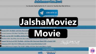 Photo of jalshamoviezhd- JalshaMoviez   2021 – Watch Free HDMovies