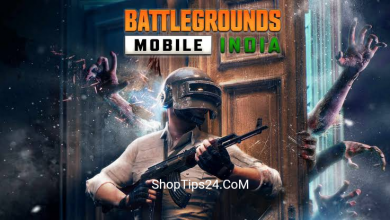 Photo of Battlegrounds Mobile India launch date and pre-registration official News And more information.