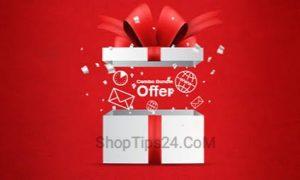 রবি কম্বো প্যাকেজ, robi combo pack 2020, robi combo package, robi combo pack 278 tk, robi combo pack balance check, robi internet combo package, রবি কম্বো অফার, robi combo offer, robi combo offer 2020, robi combo offer 30 days, robi combo offer 2019, robi combo offer 40 tk, robi prepaid combo offer, রবি কম্বো অফার ২০২১, রবি কম্বো অফার 2021, robi combo offer monthly, রবি ইন্টারনেট অফার, রবি ইন্টারনেট অফারটি, রবি ইন্টারনেট অফার ১ জিবি, রবি ইন্টারনেট অফার ২০২১, রবি ইন্টারনেট অফার ২০২১ কোড, রবি ইন্টারনেট অফারের কোড, রবি ইন্টারনেট অফার ১ জিবি ২০২০, রবি ইন্টারনেট অফার দেখার নিয়ম, রবি ইন্টারনেট অফার কোড, রবি ইন্টারনেট অফার চেক, রবি ইন্টারনেট অফার ২০২1, রবি ইন্টারনেট অফার কিভাবে দেখে, রবি ইন্টারনেট অফার চেক কোড, রবি ইন্টারনেট অফারটি 2021, রবি ইন্টারনেট অফার ২০২০, রবি ইন্টারনেট অফার 2020, রবি ইন্টারনেট অফার, রবি ইন্টারনেট অফার ২০১৭, রবি ইন্টারনেট অফার ১ জিবি, রবি ইন্টারনেট অফার ২০২০ কোড,, রবি ইন্টারনেট অফার ২০২১, রবি ইন্টারনেট অফার ২০২১ কোড, রবি ইন্টারনেট অফার ১ জিবি ২০২০, রবি ইন্টারনেট অফার 2016, রবি ইন্টারনেট অফার 2021, রবি ইন্টারনেট অফার দেখার নিয়ম, রবি ইন্টারনেট অফার কোড, রবি ইন্টারনেট অফার চেক, রবি ইন্টারনেট অফার ২০২১ মাসিক, রবি ইন্টারনেট অফার ২০১৯, রবি ইন্টারনেট অফার 2019, রবি ইন্টারনেট অফার 2018, রবি ইন্টারনেট অফার কিভাবে দেখে, আজকের রবি ইন্টারনেট অফার ২০২০, রবি ইন্টারনেট অফার ২০২১, robi internet offer 2021, রবি ইন্টারনেট অফার ২০২১ কোড, রবি ফ্রি ইন্টারনেট অফার ২০২১, রবি ইন্টারনেট অফার ২০২১ মাসিক, রবি ইন্টারনেট প্যাকেজ 2021, robi internet offer 2021 today, robi internet offers 2021, robi internet offer 2021 list, রবি ইন্টারনেট অফার ২০২১ ইমু, রবি রিচার্জ ইন্টারনেট অফার ২০২১, রবি ইন্টারনেট অফার ২০২১ আজকের, রবি ইন্টারনেট অফার ২০২১ মাসিক, রবি ইন্টারনেট অফার ২০২১, রবি ইন্টারনেট অফার 2021, রবি ইন্টারনেট অফার 2022, রবি ইন্টারনেট অফার কিভাবে দেখে, আজকের রবি ইন্টারনেট অফার ২০২১, রবি ইন্টারনেট অফার ২০২১, রবি ইন্টারনেট অফার ২০২১ কোড, রবি ইন্টারনেট অফার ২০২১ মাসিক, রবি ইন্টারনেট অফার ২০২১ ইমু, রবি ইন্টারনেট অফার ১ জিবি, রবি ইন্টারনেট অফার ১ জিবি ২০২০, রবি ইন্টারনেট প্যাকেজ 1 জিব