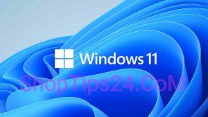 অনেক প্রতিক্ষার পর উইন্ডোজ ১১ (Windows 11) বাজারে আনার ঘোষনা দিল মাইক্রোসফট ৷ চলতি বছরেই বাজারে আসছে উইন্ডোজ ১১ ৷ উইন্ডোজ ও উইন্ডোজ ১১ সম্পর্কে বিস্তারিত আসুন জেনে নেওয়া যাক –  উইন্ডোজ (Windows) কি ?  উইন্ডোজ (Windows) হচ্ছে কম্পিউটারের অপারেটিং সিস্টেমের নাম ৷ বিশ্বখ্যাত প্রতিষ্ঠান মাইক্রোসফট (Microsoft) কে উইন্ডোজের ফাদার বা প্রতিষ্ঠাতা বলা হয় ৷   উইন্ডোজ এর আবিষ্কার  উইন্ডোজ অপারেটিং সিস্টেম আজকের নয় ৷ প্রায় ৪০ বছর পূর্বে উইন্ডোজ আবিষ্কৃত হয় ও বাজারে আসে ৷  ১০ই নভেম্বর ১৯৮৩ সালে মাইক্রোসফট কর্পোরেশন উইন্ডোজ ১.০ বাজারে নিয়ে আসে ৷   উইন্ডোজ এর কার্যপ্রণালী    • মাইক্রোসফট উইন্ডোজ computer ও user এর মধ্যে সংযোগ ঘটিয়ে থাকে ৷  •Computer এর প্রোগ্রাম গুলোকে রান করতে ও পরিচালনা করতে সাহায্য করে ৷  • কম্পিউটার ব্যবহারকারী (user) এর নির্দেশনাগুলো কম্পিউটার বুঝতে সক্ষম এরূপ ভাষায় উপস্থাপন করে ৷  • কম্পিউটার ব্যবহারকারীর জন্য কম্পিউটার পরিচালনা করতে সহজ,সরল ও সুন্দর পরিবেশ সৃষ্টি করে ৷  • কম্পিউটারের Hardware, Software কে কাজের নির্দেশনা দেয় ও প্রয়োজনীয় পরিচালনা করে থাকে ৷  উইন্ডোজ ১০ বাজারে আসার পর কেটে গিয়েছে ৬ বছর ৷ এরমধ্যে পরিবর্তন এসেছে আমাদের চাহিদায়, পাল্টে গিয়েছে ইন্টারনেট জগত ৷   ২০২০ সালে করোনা ভাইরাস পুরো পৃথিবীর মানুষকে ঘরে বন্দি করে ফেলে ৷ মানুষ ঝুকে পরেছে অনলাইনে ৷ চাহিদা ও প্রত্যাশার পাল্টার বারুদ দিনকে দিন বৃদ্ধি পেতেই থাকে ৷ এ সম্পর্কে মাইক্রোসফটের একজন উর্ধতন কর্মকর্তা বলেন,   বর্তমানে কম্পিউটার ব্যবহারের ধরনে আমূল পরিবর্তন লক্ষ্য করেছি আমরা । আগে কম্পিউটার কাজের প্রয়োজনে ও ব্যবহারিক কাজের অংশ হিসেবে ব্যবহার করা হতো, এখন কম্পিউটারের ব্যবহার ব্যক্তিগত জীবন ও অনুভূতির ক্ষেত্রেও সম্পৃক্ত হয়ে পরেছে । আর এ বিষয়টি আমাদেরকে কোটি কোটি মানুষের আস্থার প্ল্যাটফর্ম উইন্ডোজ'র পরবর্তী প্রজন্ম তৈরিতে অনুপ্রেরণা দিয়েছে । উইন্ডোজ ১১ এর মাধ্যমে মাইক্রোসফট এমন একটি প্ল্যাটফর্ম তৈরি করতে চেয়েছে যেখানে কিনা প্রত্যেকে আরও ভালোকরে নিত্য নতুন জিনিস তৈরি করতে পারবে, শিখতে পারবে এবং নিজেদেরকে একে অপরের সাথে কানেক্ট করতে পারবে ।'  উইন্ডোজ ১১ সুবিধা গুলো উইন্ডোজ ১১ ফিচারস গুলো  যা থাকছে উইন্ডোজ ১১ তে –   • স্টার্ট বাটন (Start Button) : কম্পিউটার অন করার পর পরই ডিসপ