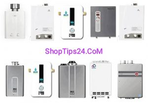best water heaters 2021, what brand of water heater is the most reliable, what is the best tankless water heaters, what is the best brand of water heaters, best electric tankless water heaters 2021, what brand of tankless water heater is the most reliable, best hot water heaters 2021, which brand of gas water heater is best, is there a big difference between a 40 gallon and 50 gallon water heater, what is the most reliable water heater, best rated water heaters 2021, what is the most efficient tankless water heater, what are the top rated water heaters, are power vent water heaters better, how to choose the best tankless water heater, what is the best 40 gallon water heater, what is the most reliable hot water heater, best tank water heaters 2021, what type of water heater is most efficient, which water heater is best in india, best gas tankless water heaters 2021, best water heaters 2021 in india, what brand of gas water heater is the most reliable, what are the top 5 gas water heaters, are power vent water heaters worth it, what brand of electric water heater is the most reliable, best 40 gallon water heaters 2021, best indirect water heaters 2021, which is better 40 or 50 gallon water heater, best water heaters 2021 gas,, best water heater, best water heater tankless, the best water heater, best water heater electric, best water heater brand, best water heater gas, best water heater 2020, best water heater gas 50 gallon, best water heater 50 gallon gas, best water heaters 2021, best tankless water heater 2020, best water heater gas 40 gallon, best water heater for home, best water heater tank, best water heater natural gas, best water heater price, best water heater for hard water, best water heater temperature, best tankless water heater 2021, best water heater for radiant floor heat, best water heater 50 gallon, best water heater for well water, best electric water heater 40 gallon, best water heater repair near me, best 80 gal electric water heater, best water