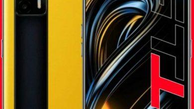 Photo of Realme GT 5G Full Specifications, Price and Review রিয়েলমি জিটি ৫ জি সেটিসফেকশন, রিভিউ এবং প্রাইস