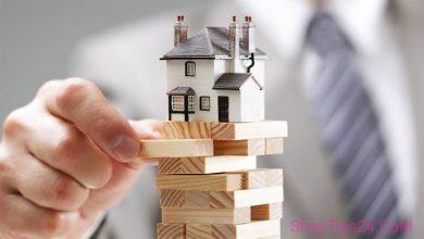 Photo of Best Home Insurance in India. Best Home Insurance Plans in India 2021