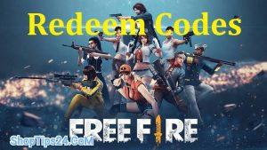 Free Fire Redeem Code Today 17 October 2021, Kode Redeem FF Sunday, October 17, 2021, FF Rewards, Free Fire Rewards 17 October 2021, FF Redeem Code, Garena reward, Kode Redeem Free Fire, Redeem Code FF, Redeem Code Free Fire 17.10.2021, Free Fire Redeem Code Sunday, October 17, 2021, Code Redeem FF, FF reward Garena 17.10.2021, Redeem FF, FF Redeem, Free Fire redemption site, Rewards FF, Free Fire Redeem Code today, Garena Free Fire Redeem Code, Garena Free Fire Redeem Codes 2021, Garena FF reward, Kode Redeem FF 2021, Rewards Garena, FF redemption site, Garena Redeem Code, Free Fire Redeem Code today new 17.10.2021, Free Fire Code Redeem, Free Fire diamond Code, reward Redeem site Free Fire, FF Redeem Code today 17 October 2021, Free Fire reward Code Sunday, October 17, 2021, FF Garena Rewards, Free Fire Redeem Code For Indian Server, Garena Free Fire Redeem Codes website, Kode Redeem Free Fire FF, Kode Redeem FF Garena, Free Fire Redeem Code site, Free Fire Rewards Redemption site, Garena Free Fire Redeem Code Rewards, Free Fire Redeem Code 2021, Free Fire Redeem Code today 2021, Reward Kode Redeem FF 17.10.2021, Rewards Redemption site Free Fire 17.10.2021, Free Fire Codes 17 October 2021, Free Fire free Redeem Code, Latest Free Fire Players FF reward code, Free Fire reward redemption, redeem code for Free Fire, Free Fire redeem code daily update, FF reward redeem, Garena Free Fire redeem website, rewards redemption site, Garena Free Fire redeem center, free redeem code for Free Fire, Free Fire Redeem Codes Today 17 October 2021 FF Redeem Code: ff redeem code, Kode Redeem ff, free fire Redeem code, free fire rewards, redeem code ff, Garena rewards 17 October 2021, code redeem ff, redeem ff, redeem code free fire, ff reward Garena, free fire Redeem, ff redeem, rewards Garena, Garena ff reward, Kode redeem ff 2021, Garena free fire Redeem codes, free fire redemption site 17 October 2021, free fire Redeem code today, rewards Garena free fire, rewards free fire 17 Oc